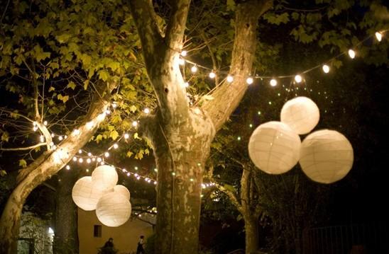 jardin-lampion-papier
