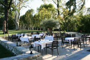 Jardin mobilier mobilier d ext rieur conseil de d coration et mobilier de jardin - Decoration terrasse restaurant ...