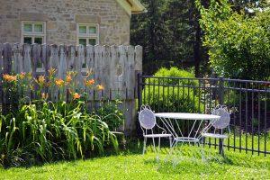 decoration-vignoble-jardin-2