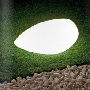 rocher lumineux faro