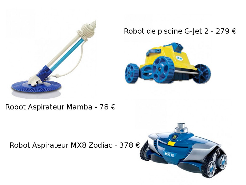 robot-piscine-selection-shopping