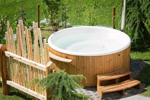 spa-jardin